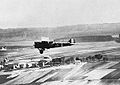 1st Aero Squadron - Salmson 2A2 in flight.jpg