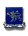 1st Bn 68h Arm crest.jpg