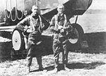 1st LT. John A. Macready and 1st Lt. Oakley G. Kelly.jpg