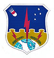 1stbombdivision-8thaf.jpg
