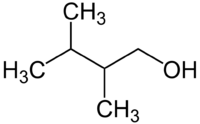 2,3-dimethyl-1-butanol.PNG
