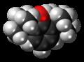 2,6-Di-tert-butylphenol 3D spacefill.png