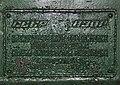 2ТЭ10В-4432, Россия, Архангельская область, станция Коноша-II (Trainpix 150468).jpg