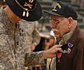 2-1 Honors a Pearl Harbor Veteran DVIDS347507.jpg
