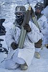 2-377 PFAR paratroopers conduct live fire-cold weather training 170119-F-YH552-037.jpg
