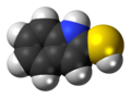 2-Mercaptoindole-3D-spacefill.png