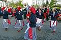 20.12.15 Mobberley Morris Dancing 141 (23873725655).jpg