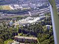 2001-05-30 12-00-00 - Switzerland Kanton Schaffhausen Schaffhausen Geissberg.JPG