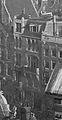 20018012 - RCE detail Keizersgracht 165.jpg