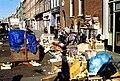 2001 Amsterdam; Spring 2001 19.jpg