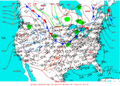2002-11-14 Surface Weather Map NOAA.png