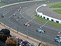 2002 Sure For Men Rockingham 500 first lap.jpg