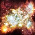 2003-32-GravitationalLens.jpg
