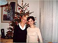 2003 12 24 Karácsony 034 (51039066972).jpg