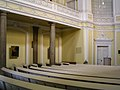 2004-04-21-bonn-universitaet-schlosskirche-innenansicht-04.jpg