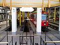 2004-07-07 Steam tram Bern 02 View to Tram Depot.JPG