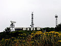 2005-07-26 - United Kingdom - England - Dover - Radar Station 4888130926.jpg