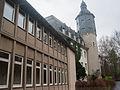 2006-02-06 Kloster Walberberg CRW 8740.jpg