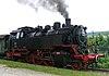 2006-06-05 DRB locomotive 64419 02.jpg