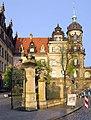 20060429085DR Dresden Residenzschloß.jpg