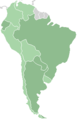 2006 world cup qualifying SouthAmerica.png