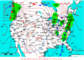 2007-01-01 Surface Weather Map NOAA.png