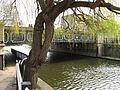 200704-30 - Les canaux de Camden.JPG