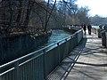 2007Landschaftsschutzgebiet Isarauen10.jpg