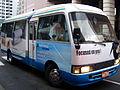 2007TaitronicsAutumn InterHallBus A4-733.jpg
