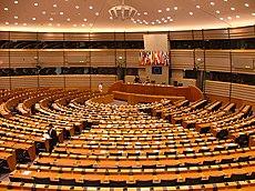 2007 07 16 parlament europejski bruksela 26.JPG