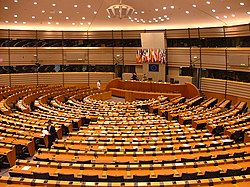 250px-2007_07_16_parlament_europejski_br
