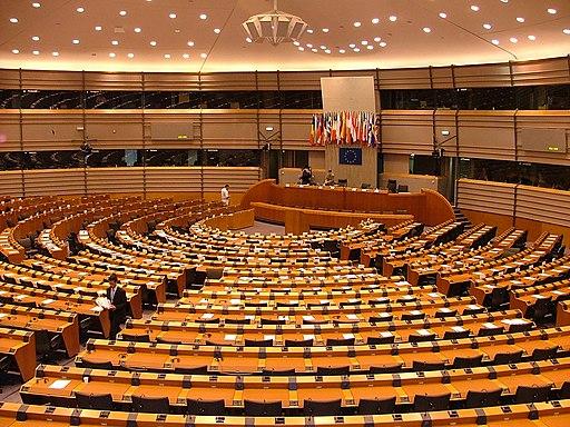 2007 07 16 parlament europejski bruksela 26