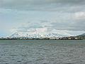 2008-05-18 14 58 43 Iceland-Akureyri.jpg