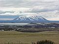 2008-05-19 11-39-36 Iceland Norðurland Eystra Reykjahlíð.jpg