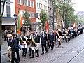 2008-05-22, Fronleichnamsprozession in der Freiburger Bertoldstraße.jpg