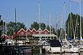 2008 09 14 vallensbaek havn 125.jpg