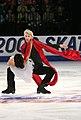2008 Skate America Gala48.jpg