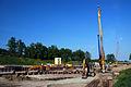 2009-04-30-niederfinow-rr-16.jpg