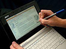 Wikipedia Lehrbuch Druckversion Wikibooks Sammlung Freier Lehr