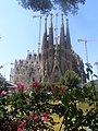 2009-08-15-outside-of-sagrada-familia-nativity.jpg
