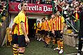 2009-10 UE Sant Andreu Campions 2ªB.jpg