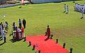 2009 National Award.jpg