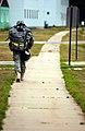 2009 USARC Best Warrior Competitors Tackle Urban Warfighting Orientation Course DVIDS187560.jpg