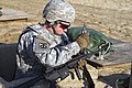 200th MPCOM Soldiers compete in the command's 2015 Best Warrior Competition 150402-A-IL196-308.jpg