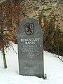 2010-02-02 15-01-39 Gedenkstein Stadt Ranis.jpg