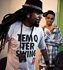 2010-10-17 - Rael da Rima - Hip Hop.jpg