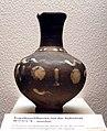 201005151412 NE CSM Kugelbauchflasche, schwarz engobierte Ware 3-4. Jh.jpg