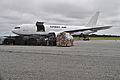 20100620-C-GKLY-Boeing-767-223-First-Air.jpg