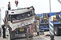 20100703중앙119구조단 인천대교 버스 추락사고 CJC3771.JPG