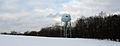 2010 02 17 - 6258 - Beltsville - Water tower (4389209830).jpg